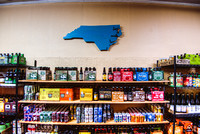 Main Street Bottle Shop